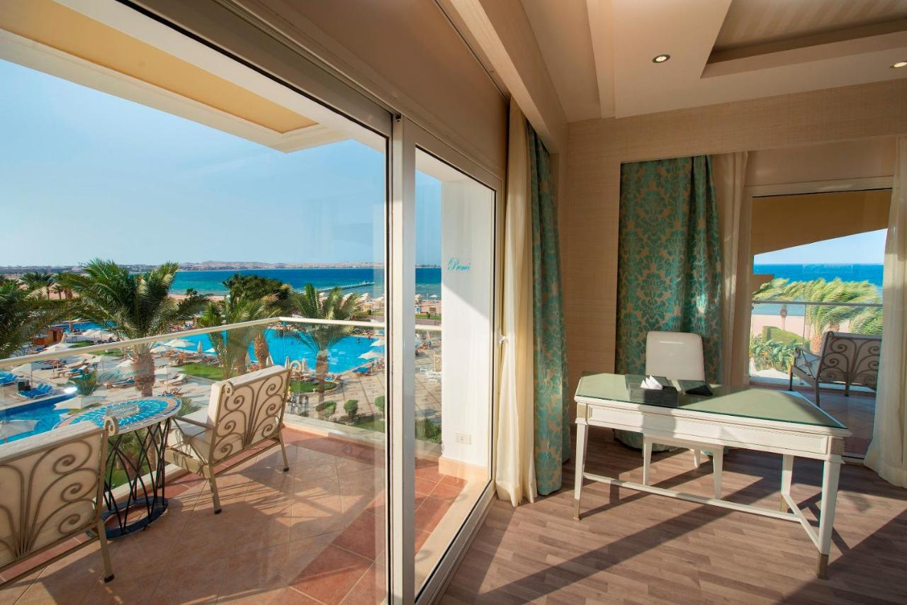 Premier Le Reve Hotel & Spa (Adults Only), фото 45