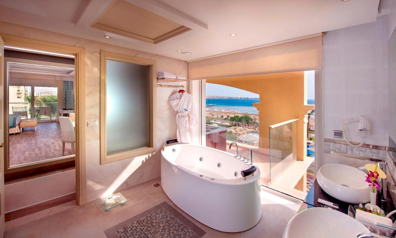 Premier Le Reve Hotel & Spa (Adults Only), фото 44