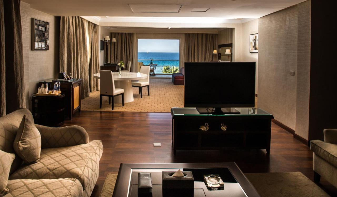 Premier Le Reve Hotel & Spa (Adults Only), фото 43