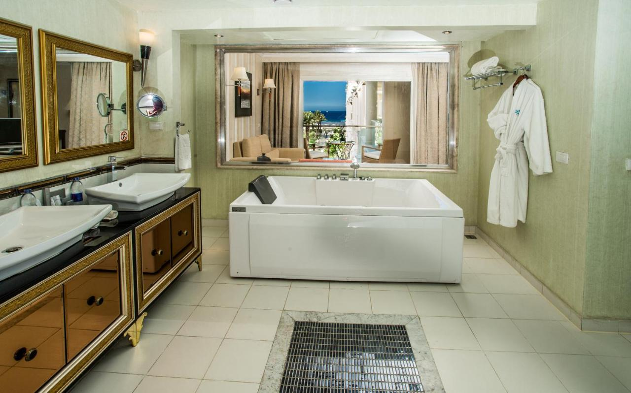 Premier Le Reve Hotel & Spa (Adults Only), фото 42