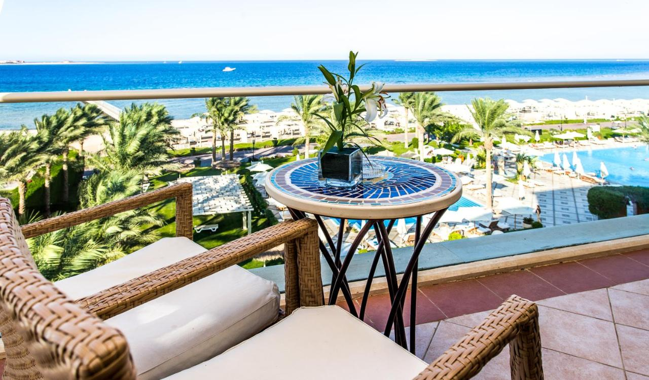 Premier Le Reve Hotel & Spa (Adults Only), фото 41