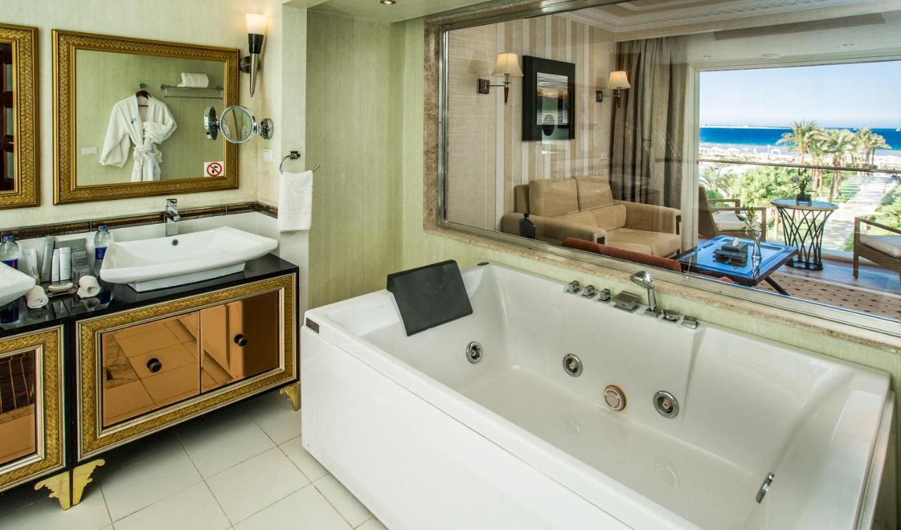 Premier Le Reve Hotel & Spa (Adults Only), фото 40