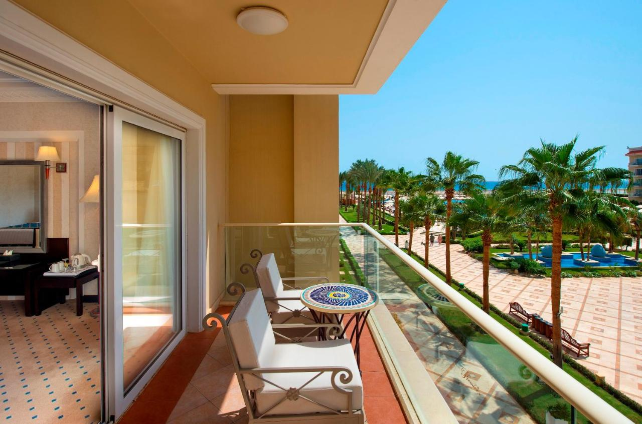 Premier Le Reve Hotel & Spa (Adults Only), фото 3