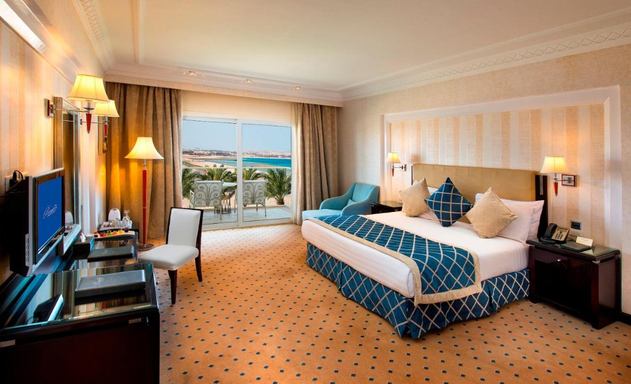 Premier Le Reve Hotel & Spa (Adults Only), фото 37