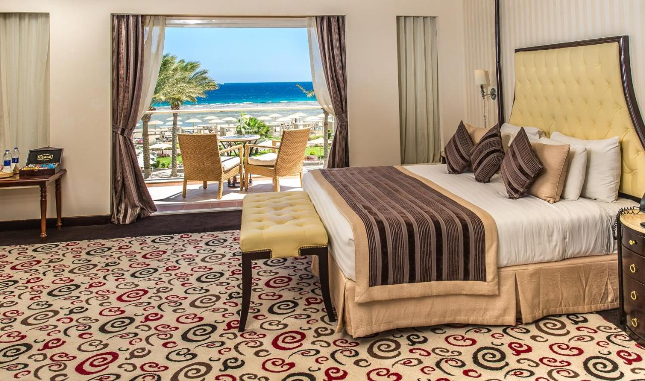 Premier Le Reve Hotel & Spa (Adults Only), фото 27