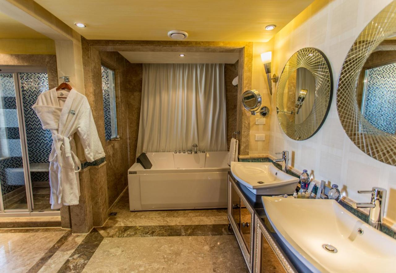 Premier Le Reve Hotel & Spa (Adults Only), фото 28