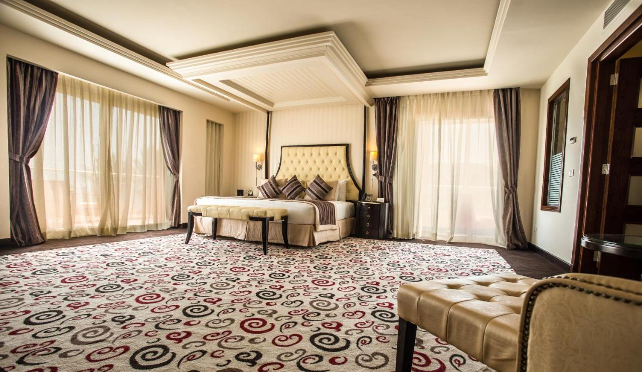 Premier Le Reve Hotel & Spa (Adults Only), фото 32