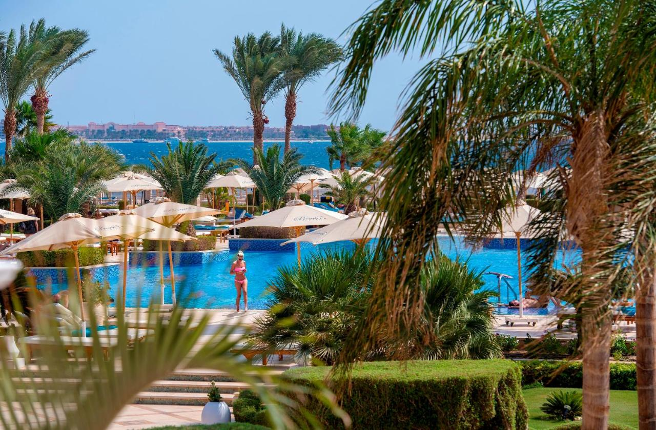 Premier Le Reve Hotel & Spa (Adults Only), фото 23
