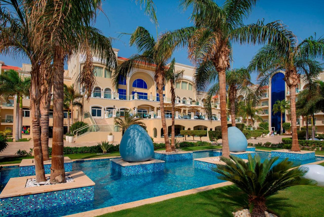 Premier Le Reve Hotel & Spa (Adults Only), фото 18