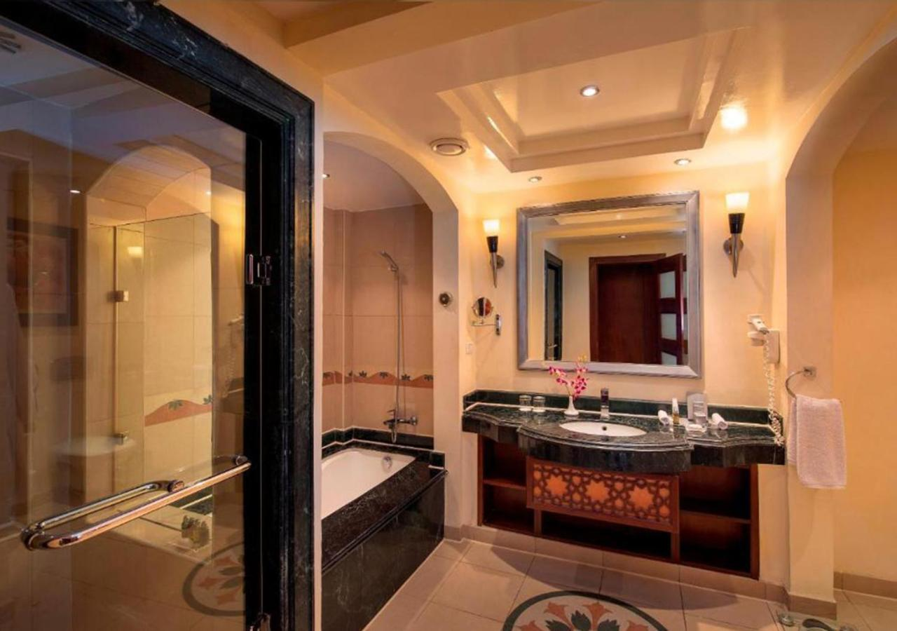 Premier Le Reve Hotel & Spa (Adults Only), фото 26