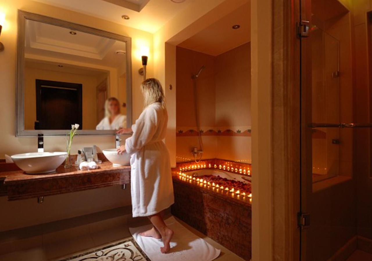 Premier Le Reve Hotel & Spa (Adults Only), фото 29