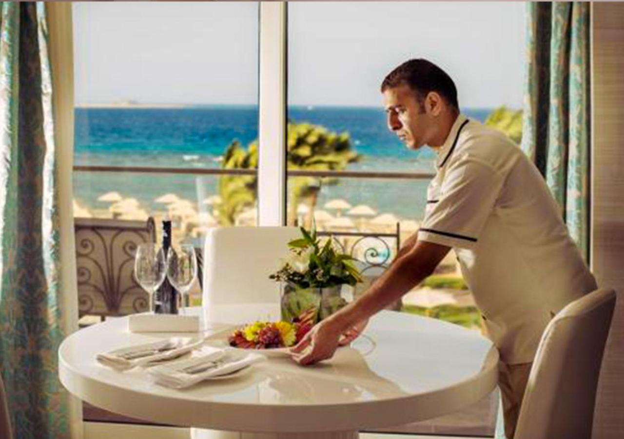 Premier Le Reve Hotel & Spa (Adults Only), фото 31
