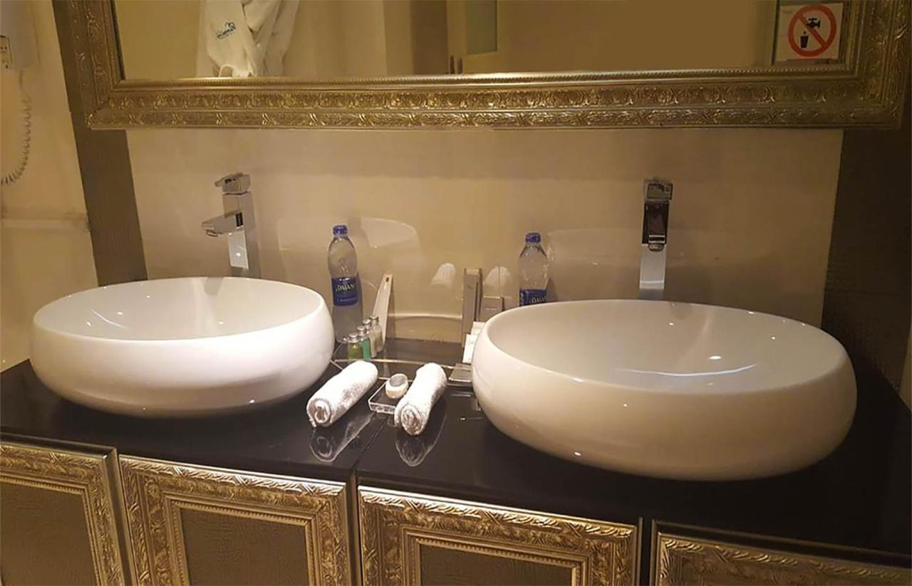 Premier Le Reve Hotel & Spa (Adults Only), фото 22