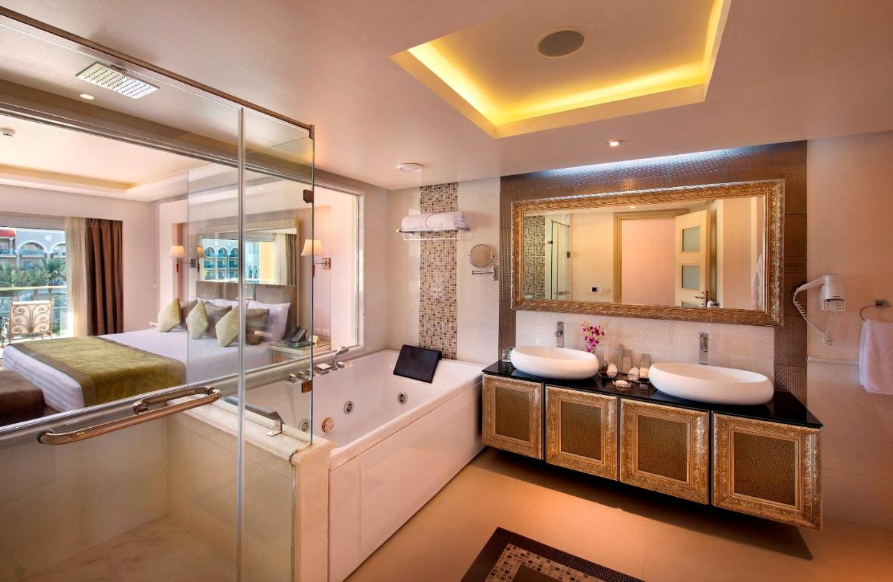 Premier Le Reve Hotel & Spa (Adults Only), фото 6