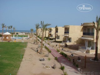 Yara Beach Club, фото 3