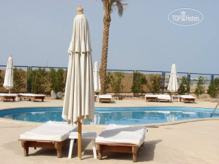 Yara Beach Club, фото 6