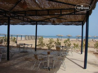 Yara Beach Club, фото 7