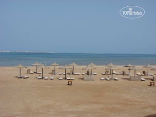 Yara Beach Club, фото 2