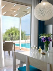 Louis Althea Kalamies Luxury Villas, фото 20