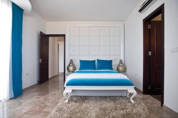 Louis Althea Kalamies Luxury Villas, фото 26