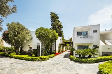 Voyage Torba Private, фото 8