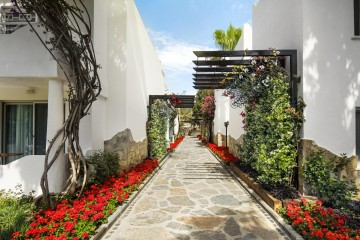 Voyage Torba Private, фото 3
