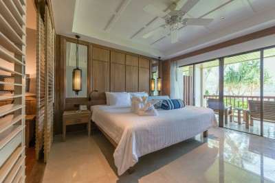 Grand Suite Thani Wing, фото 1