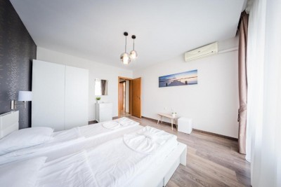 Two-Bedroom Apartment, фото 3