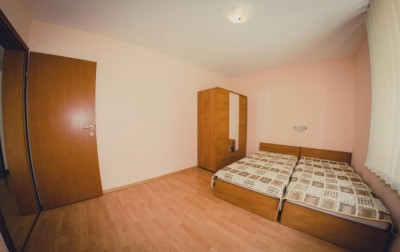 Two-Bedroom Apartment , фото 2