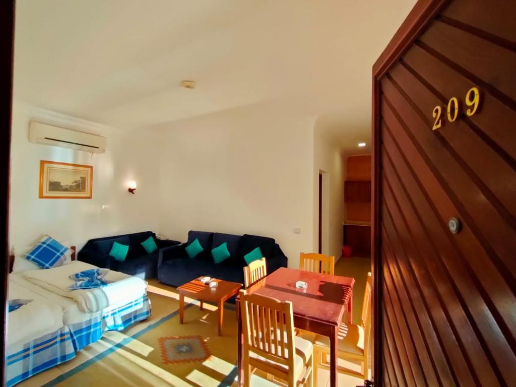 Family Suite, фото 2