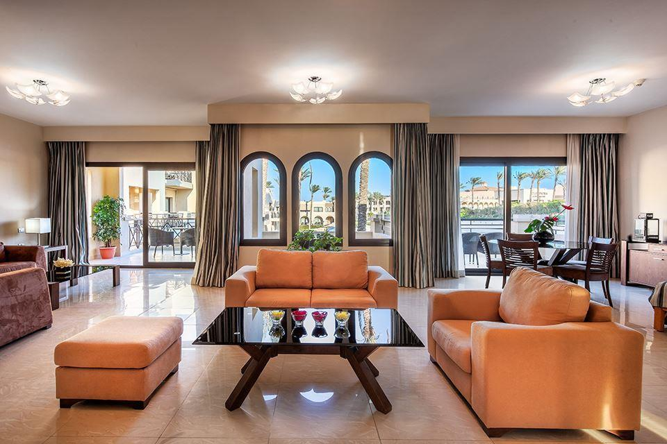 Family Suite, фото 5