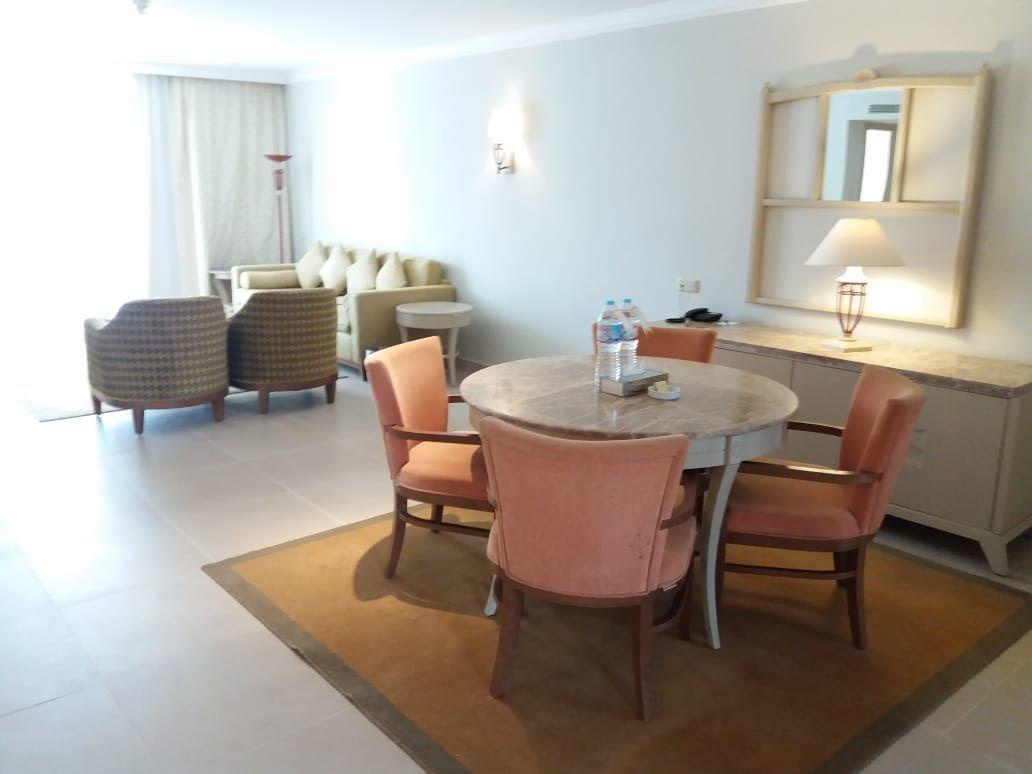 Family Suite Room, фото 2