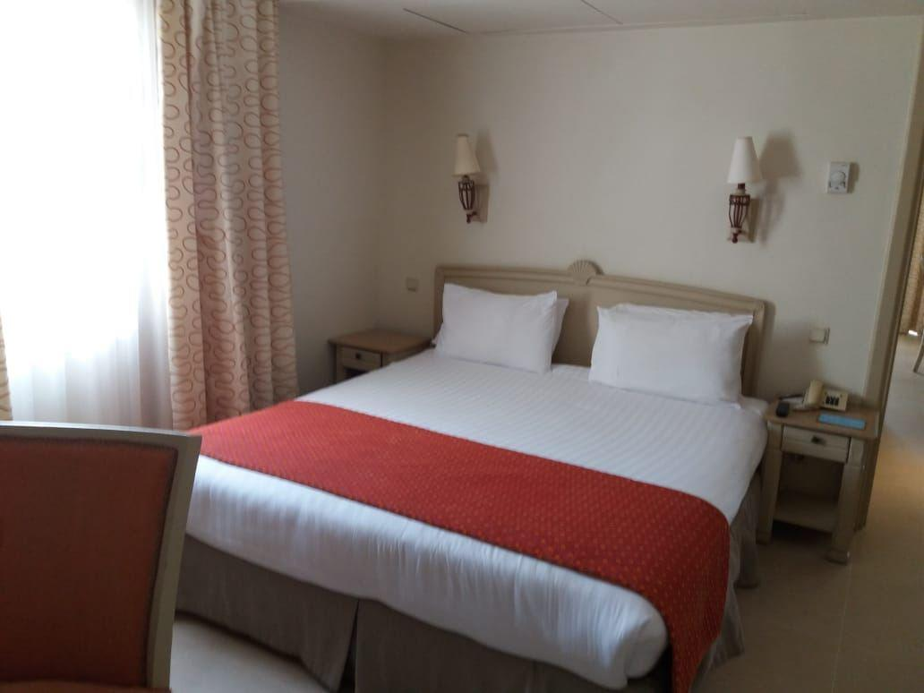 Family Suite Room, фото 1