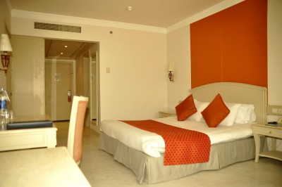 Front Sea View Room , фото 1