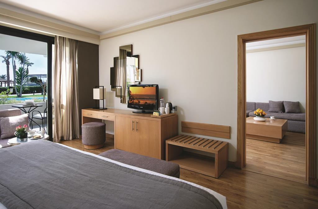 Family Suite, фото 4
