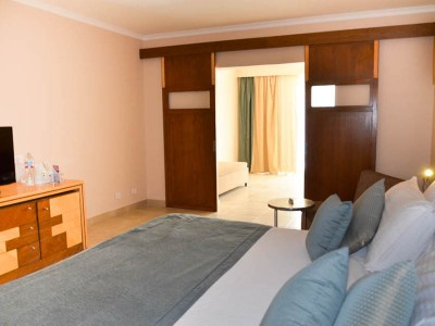Family Suite, фото 3