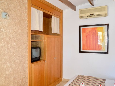 Bungalows Room, фото 2