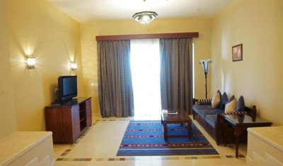 Executive Suite, фото 1