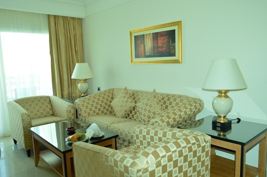 Family rooms , фото 1
