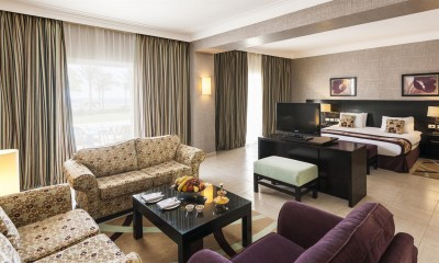 Junior Suite, фото 2