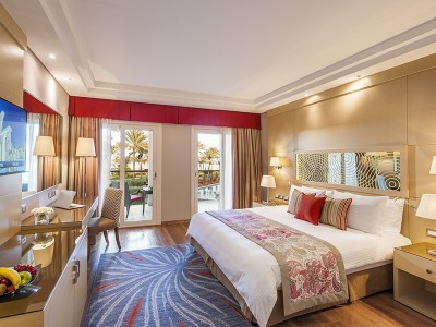 Family Suite, фото 1
