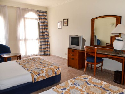 Preferred Room, фото 1